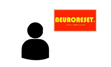 corso-neuroreset-singolo
