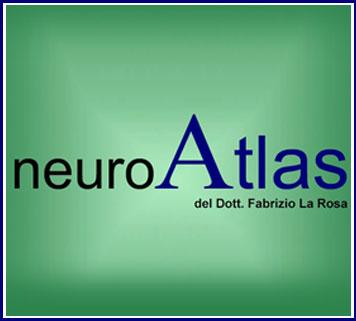 logo-neuroatlas-trattamento-colpo-di-frusta-sublussazione-dell'atlante-min (1)