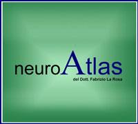 neuroatlas-trattamento-colpo-di-frusta-sublussazione-dell'atlante