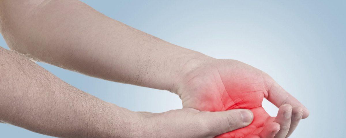 algodistrofia dolore neuroreset dott fabrizio la rosa
