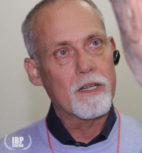 dott. fabrizio la rosa, creatore del metodo neuroreset contro l'algodistrofia