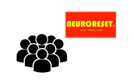corso-neuroreset-oltre-i-5-operatori